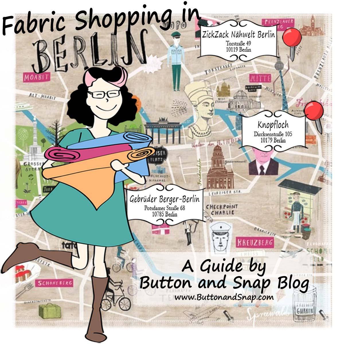 Fabric Shopping Map_FI