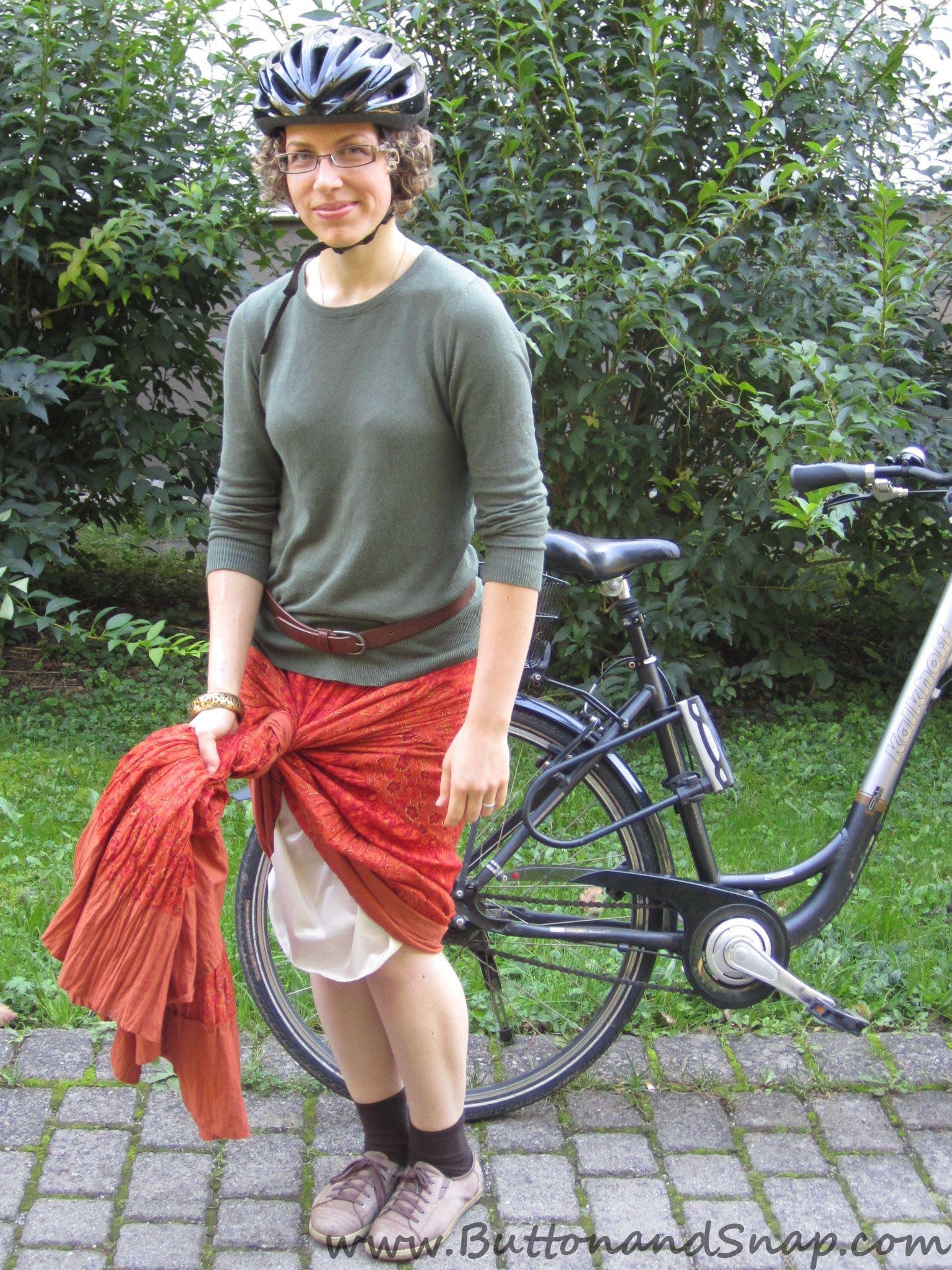 Biking 3