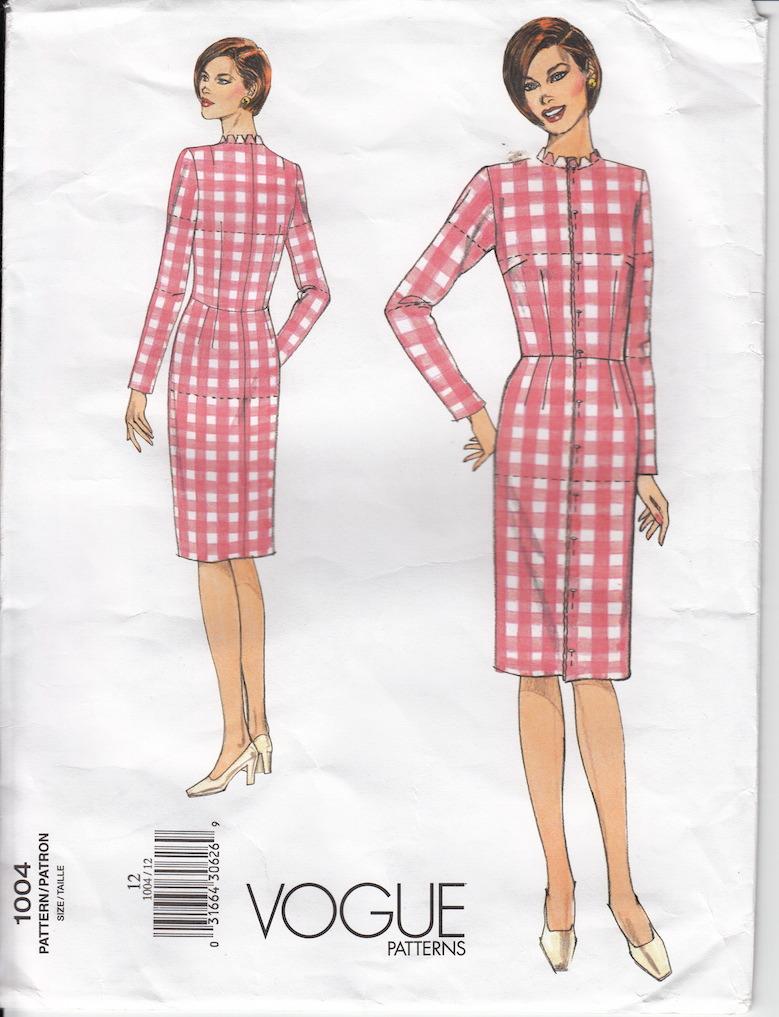 Vogue1004