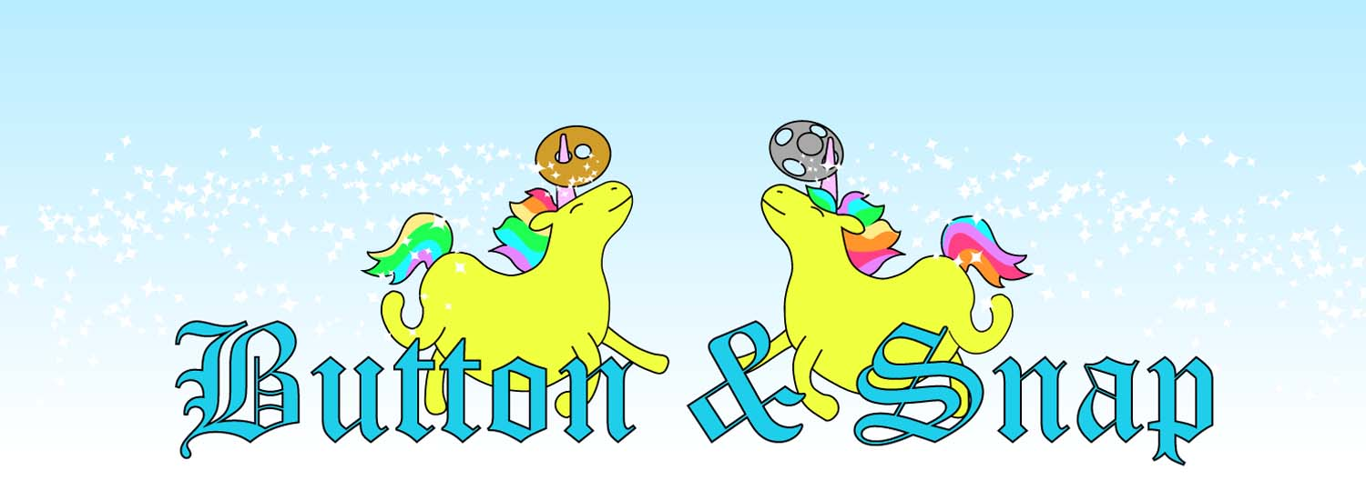 Unicorn blog-header image
