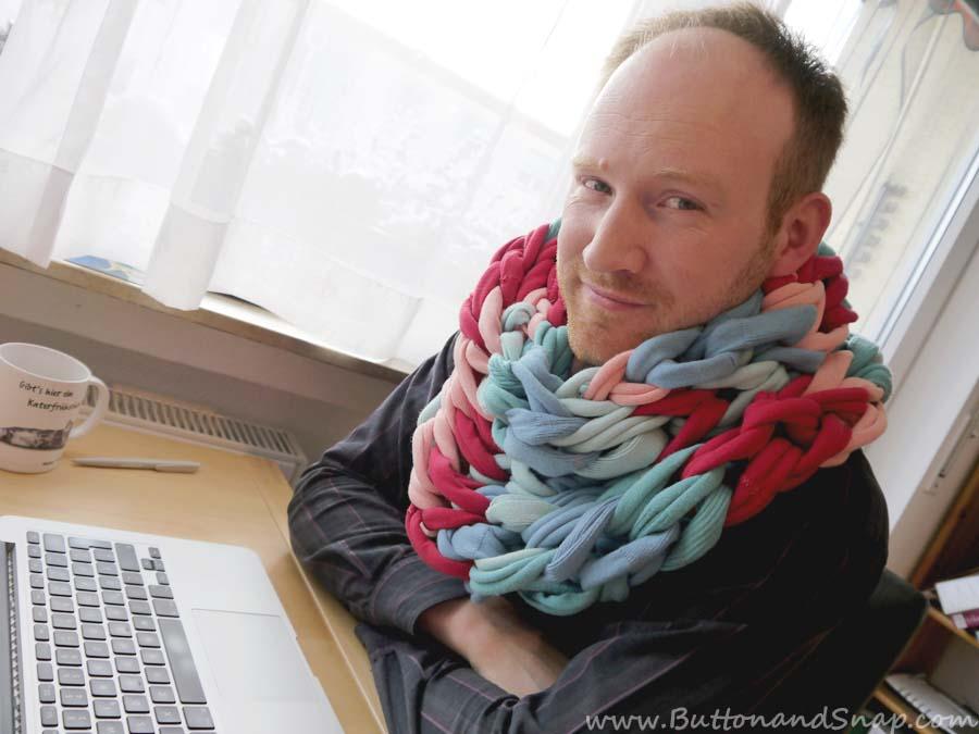 SweaterYarn Jan