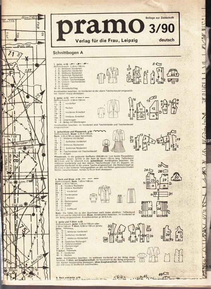 Pramo_3.1990_0012