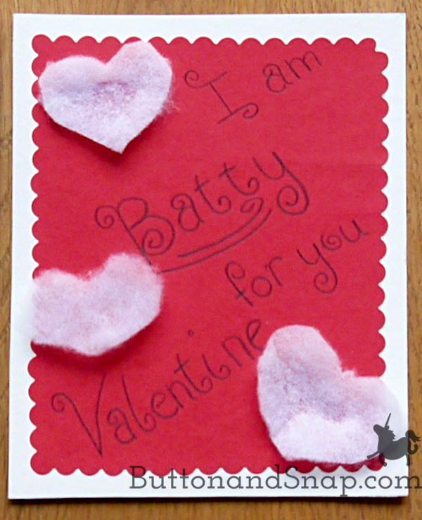 Sewing_Valentine_Cards_Batting