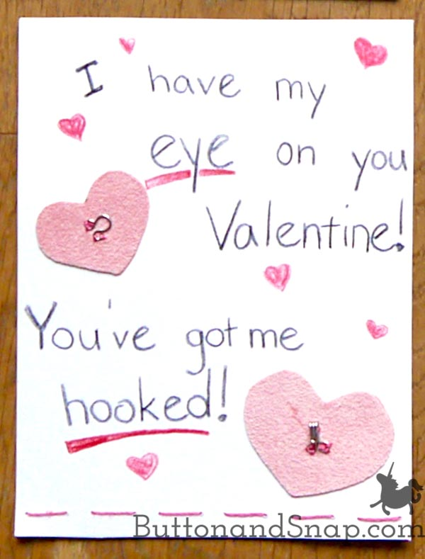 Sewing_Valentine_Cards_Hook_Eye