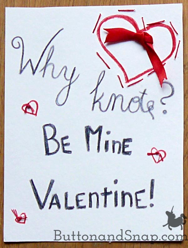 Sewing_Valentine_Cards_Knot