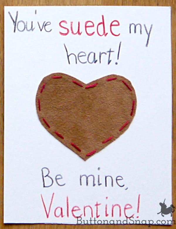 Sewing_Valentine_Cards_Suede
