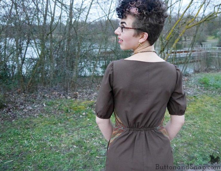 Promod_Inspired_Dress_Back_1