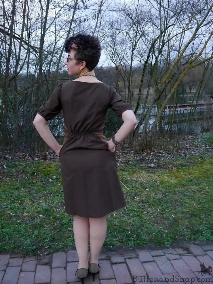 Promod_Inspired_Dress_Back_2