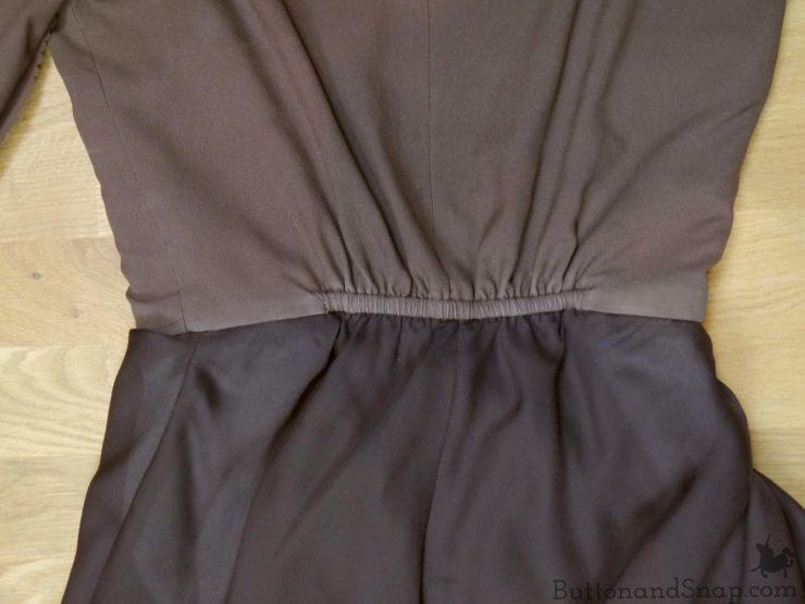Promod_Inspired_Dress_Flat_Back_2