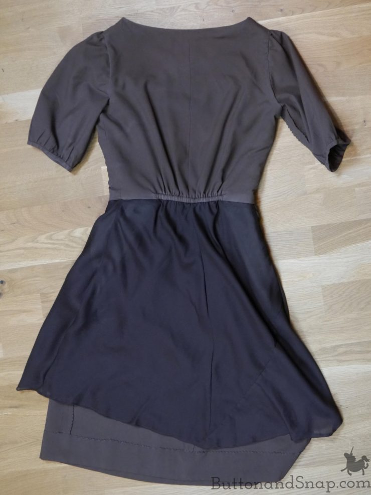 Promod_Inspired_Dress_Flat_Back_3