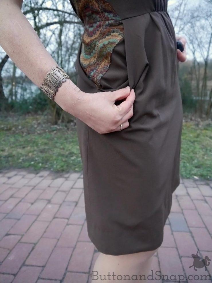 Promod_Inspired_Dress_Pockets_2