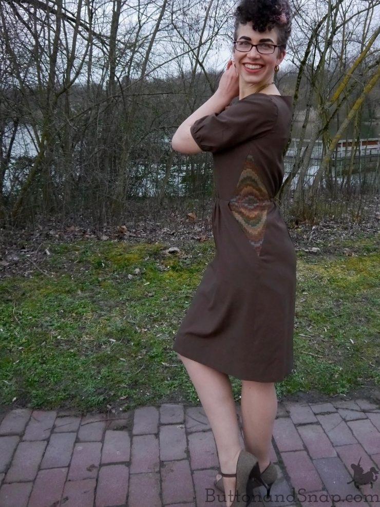 Promod_Inspired_Dress_Side_1
