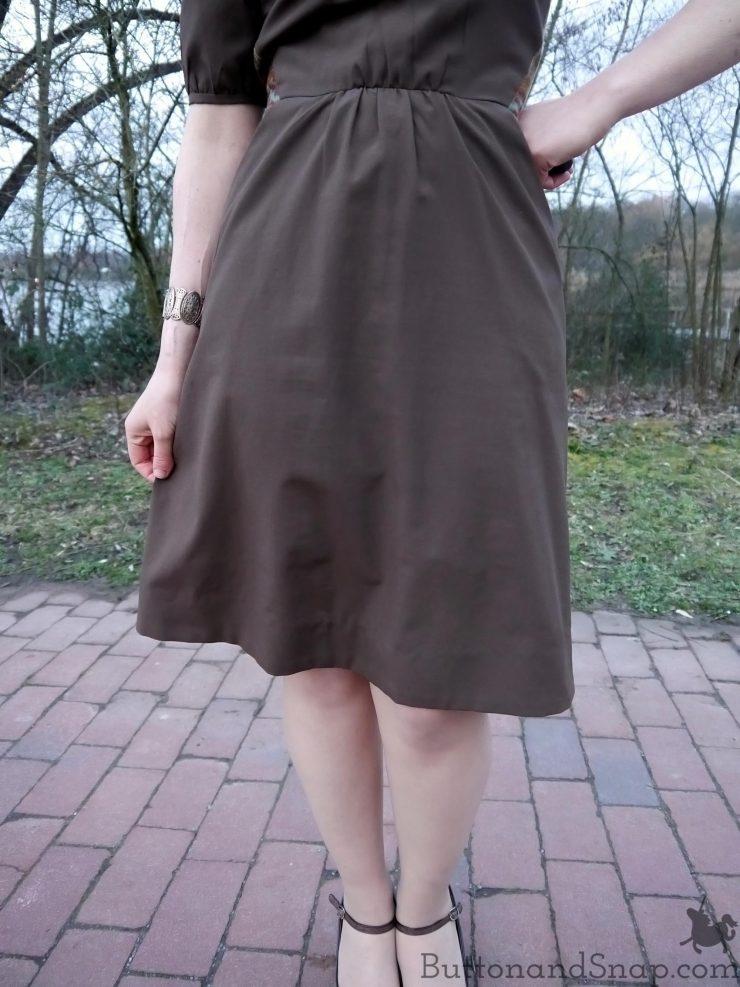 Promod_Inspired_Dress_Skirt_1
