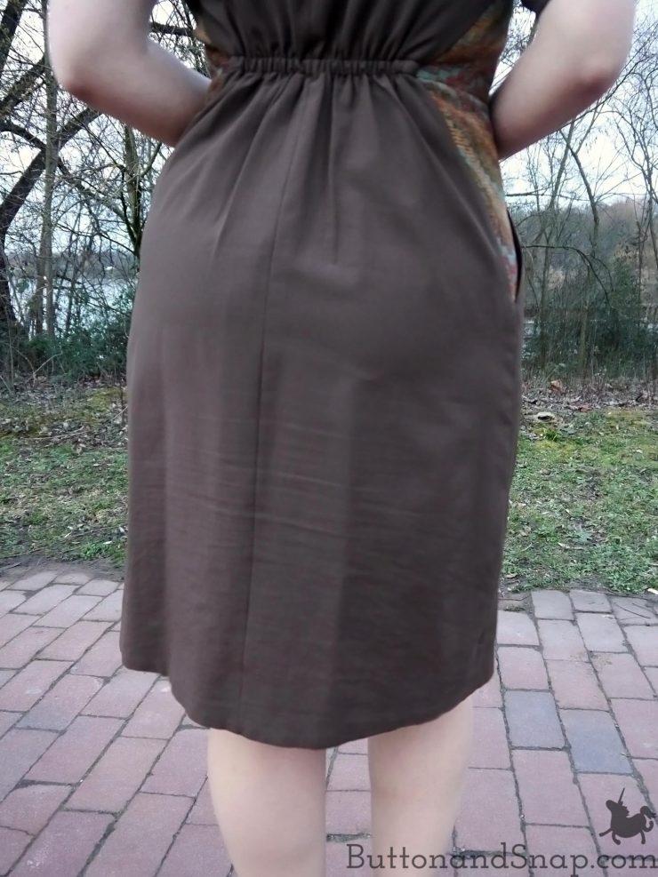 Promod_Inspired_Dress_Skirt_2