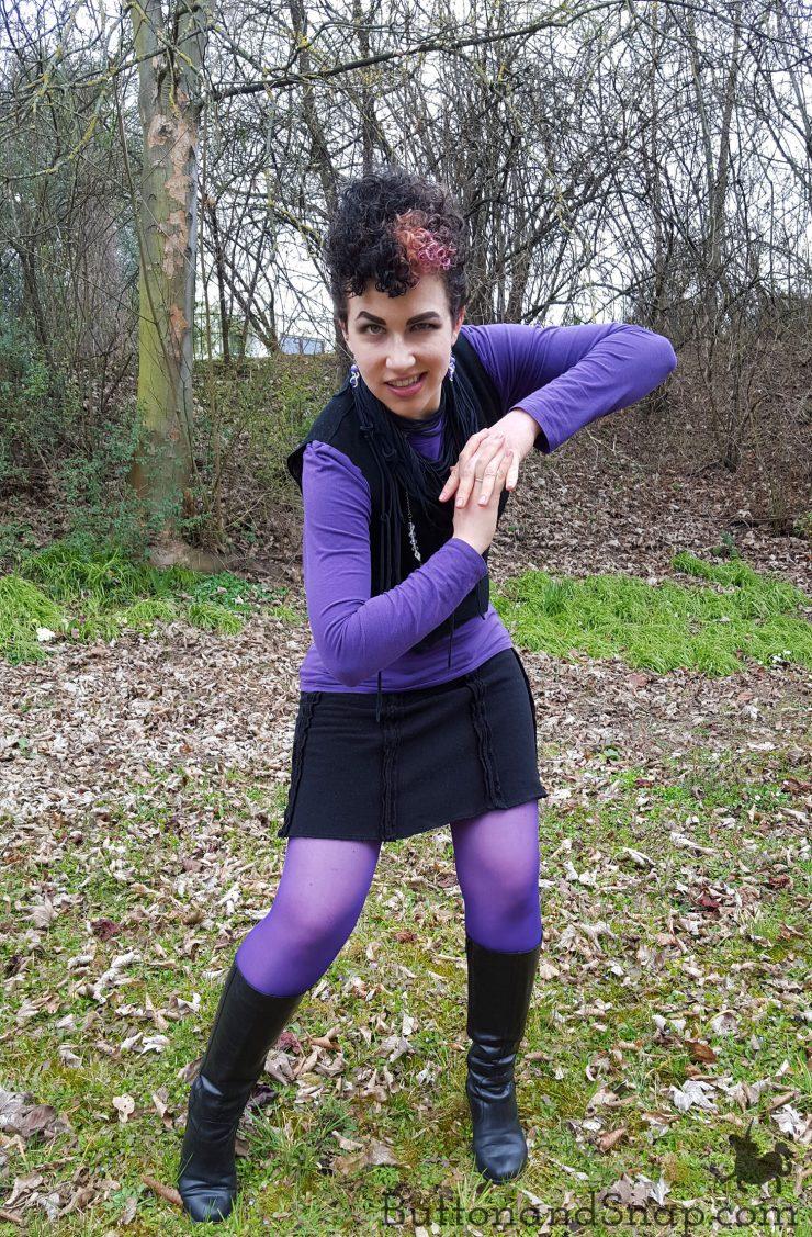 Ursula_Bound_2