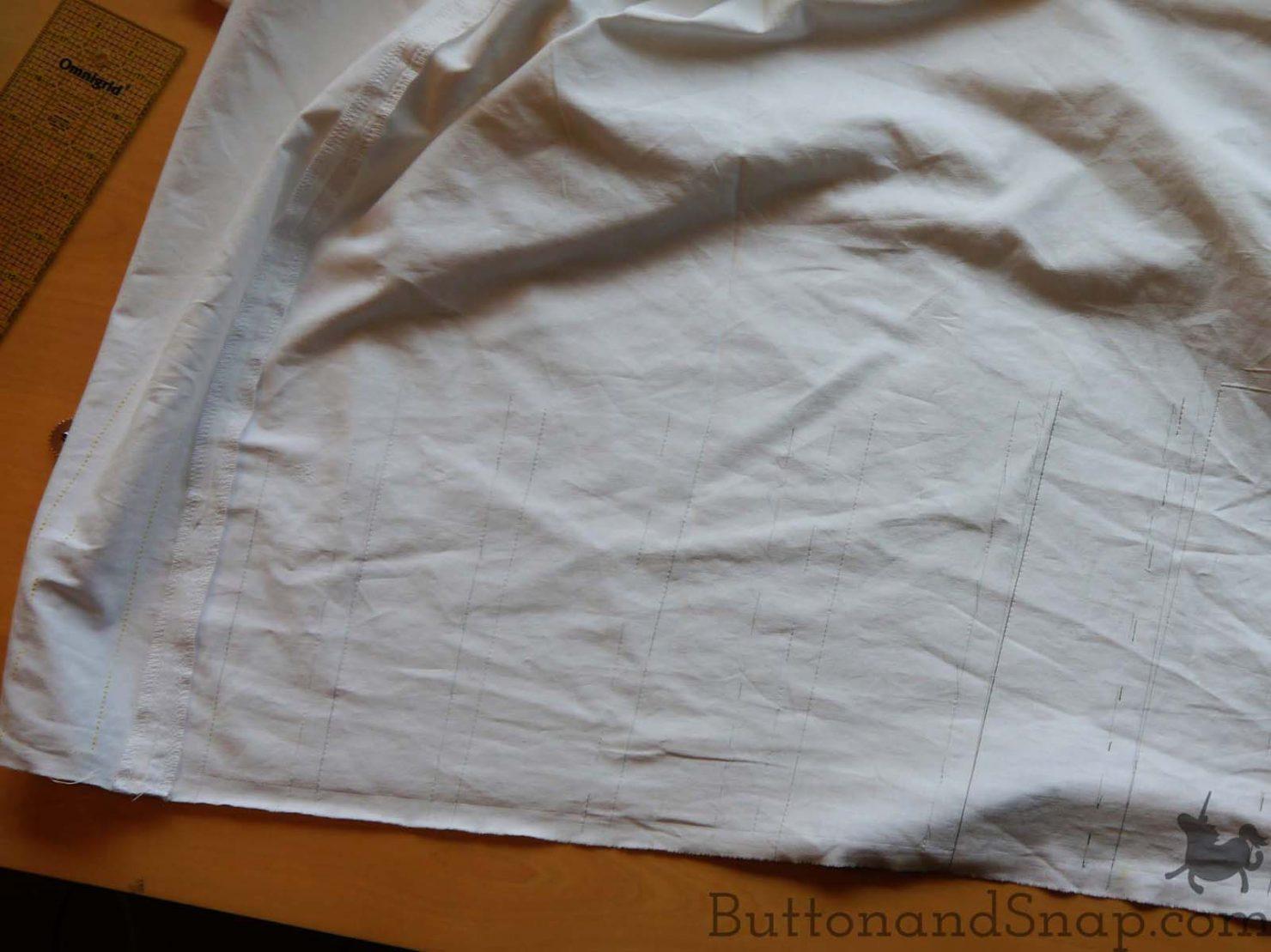 Drawing_Petticoat_Pleats