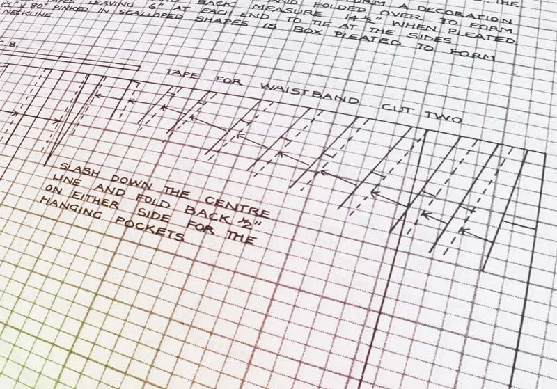 Janet_Arnold_Petticoat_Graph