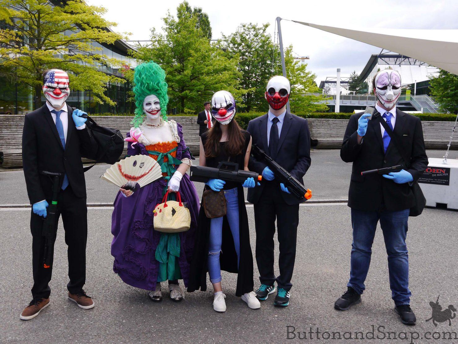Joker_with_Henchmen