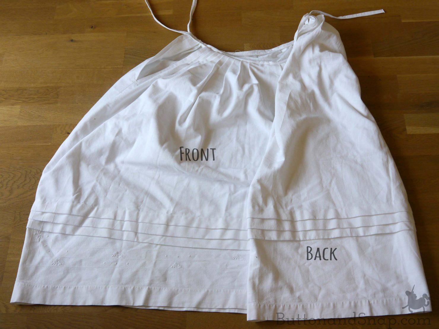 Petticoat_Tucks_Final_Appearance