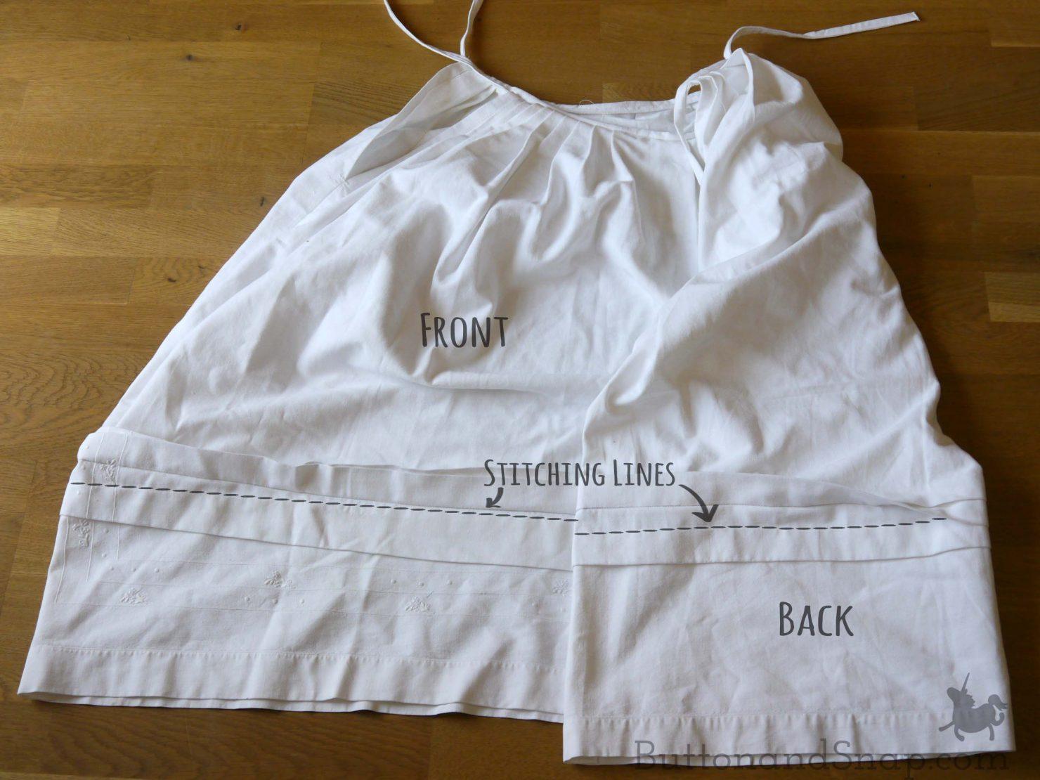 Petticoat_Tucks_Flipped Up