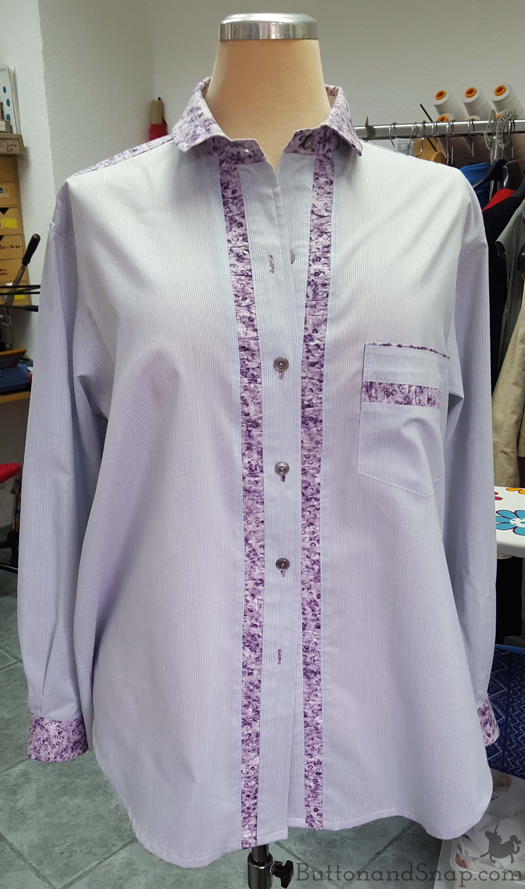 lilac-blouse-front_full-copy