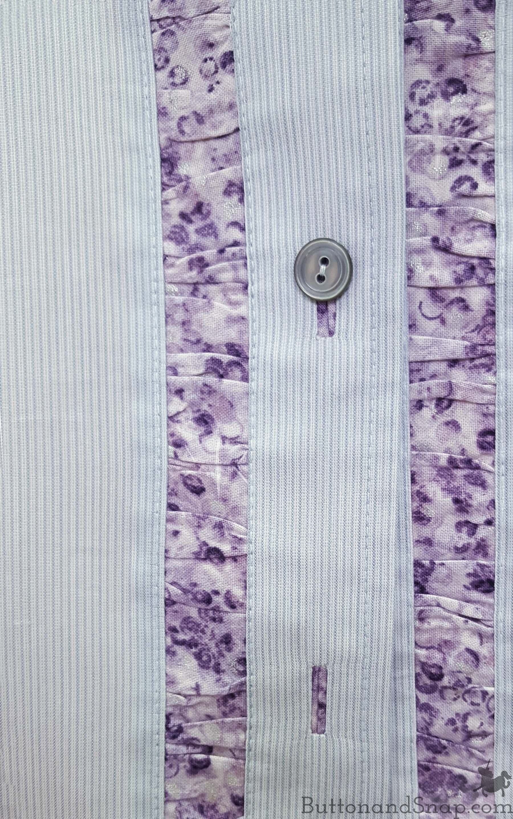 lilac-blouse-button-placket-copy